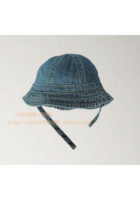 Place Baby Hat 0-3m 40-41cm