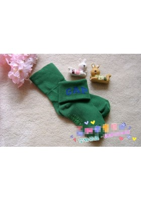 BabyGap Socks-Original 2-3Y S201