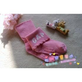 BabyGap Socks-Original 2-3Y/4-5Y S203