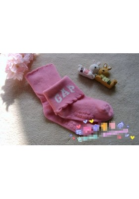 BabyGap Socks-Original 2-3Y S203