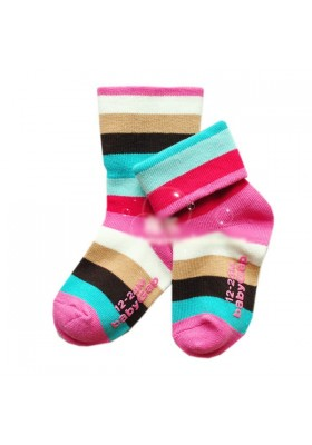 BabyGap Socks-Original 2-3Y S209