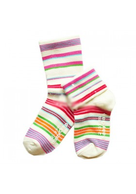 BabyGap Socks-Original 2-3Y S210