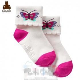 BabyGap Socks-Original 2-3Y S211