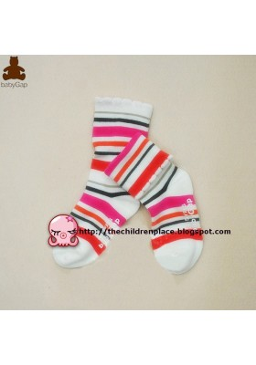 BabyGap Socks-Original 2-3Y S212