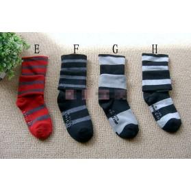 BabyGap Socks-Original 2-3Y/4-5Y S214