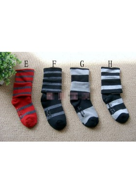 BabyGap Socks-Original 2-3Y S214
