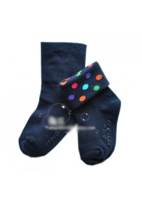 BabyGap Socks-Original 2-3Y S215