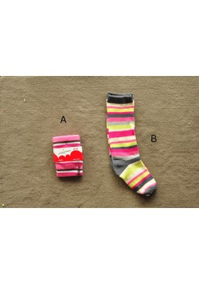BabyGap Socks-Original 2-3Y S216
