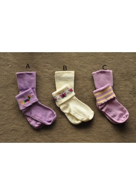 BabyGap Socks-Original 2-3Y S221