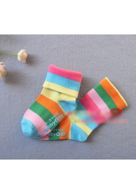 BabyGap Socks-Original 2-3Y S222