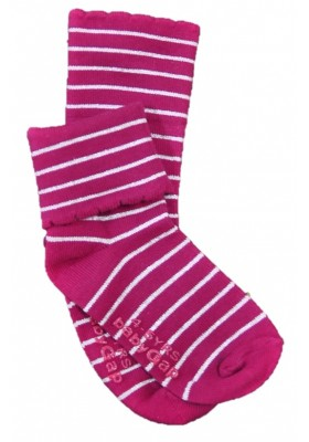 BabyGap Socks-Original 4-5Y S404 Middle Length