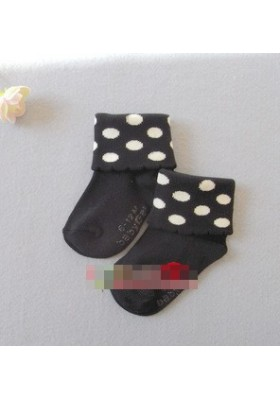 BabyGap Socks-Original 4-5Y S411