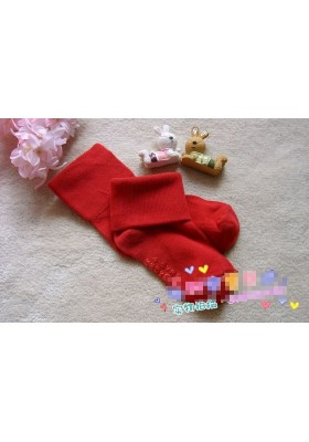 BabyGap Socks-Original 4-5Y S413