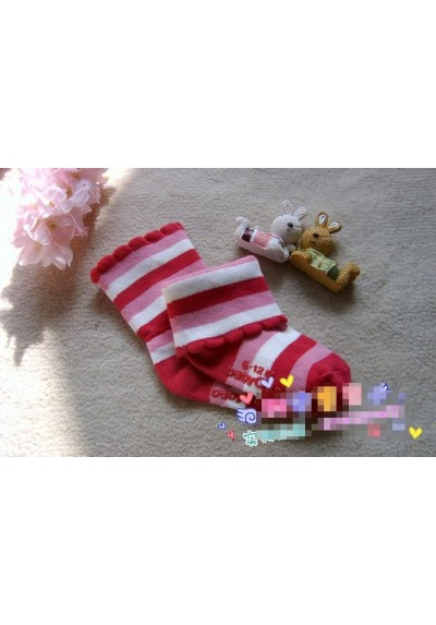BabyGap Socks-Original 4-5Y S414