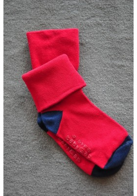 BabyGap Socks-Original 4-5Y S415