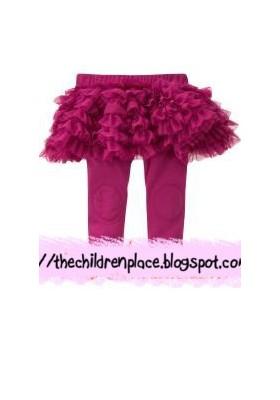 CLEARANCE BabyGap Legging 3-6m