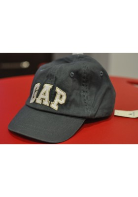 babyGap Hat Original Boy 18-3years