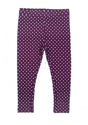 Old Navy Legging Purple