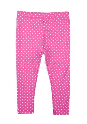 Old Navy Legging Pink