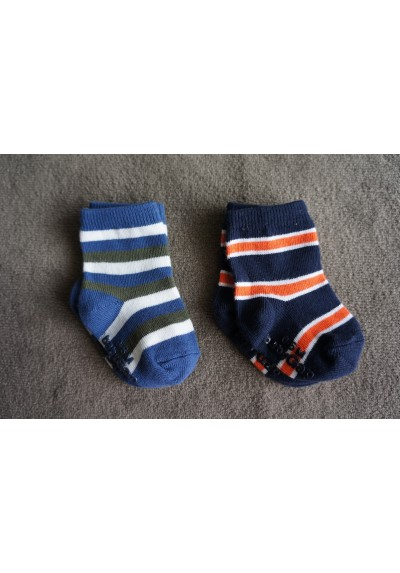 BabyGap Socks-Original 0-6m SN017