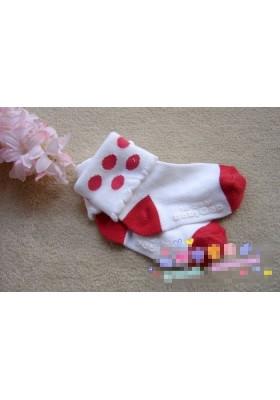 BabyGap Socks-Original 0-6m SN009
