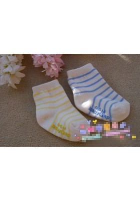 BabyGap Socks-Original 0-6m SN012