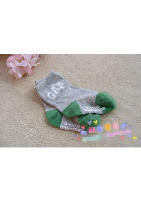 BabyGap Socks-Original 0-6m SN036