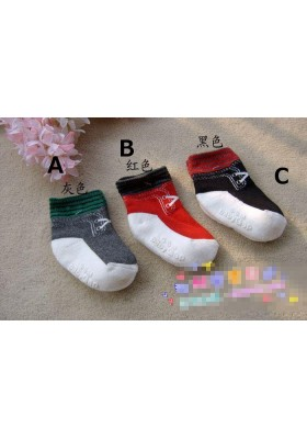 BabyGap Socks-Original 0-6m SN023