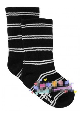 BabyGap Socks-Original 0-6m SN025