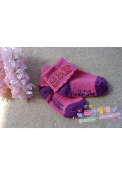 BabyGap Socks-Original 0-6m SN035