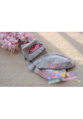 BabyGap Socks-Original 0-6m SN039