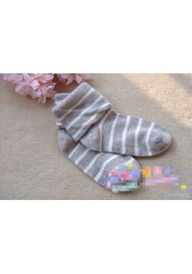 BabyGap Socks-Original 0-6m/6-12m SN0129