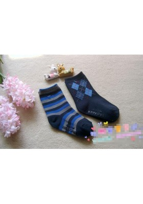 BabyGap Socks-Original 0-6m SD006