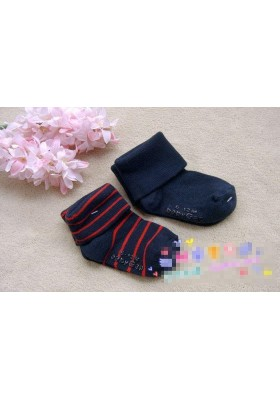 BabyGap Socks-Original 6-12m SD008