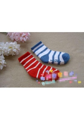 BabyGap Socks-Original 0-6m SD009