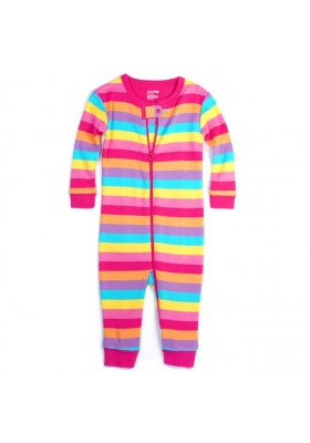 BabyGap Jumpsuit 6-12m Boy/girl