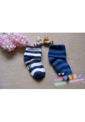 BabyGap Socks-Original 0-6m/6-12m/12-24m/2-3Y SD0014
