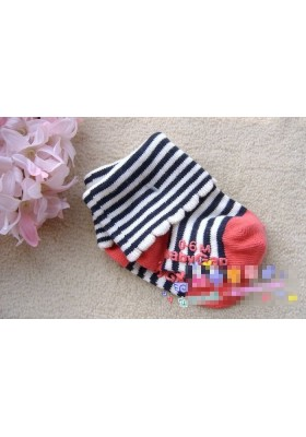 BabyGap Socks-Original 0-6m SD0015