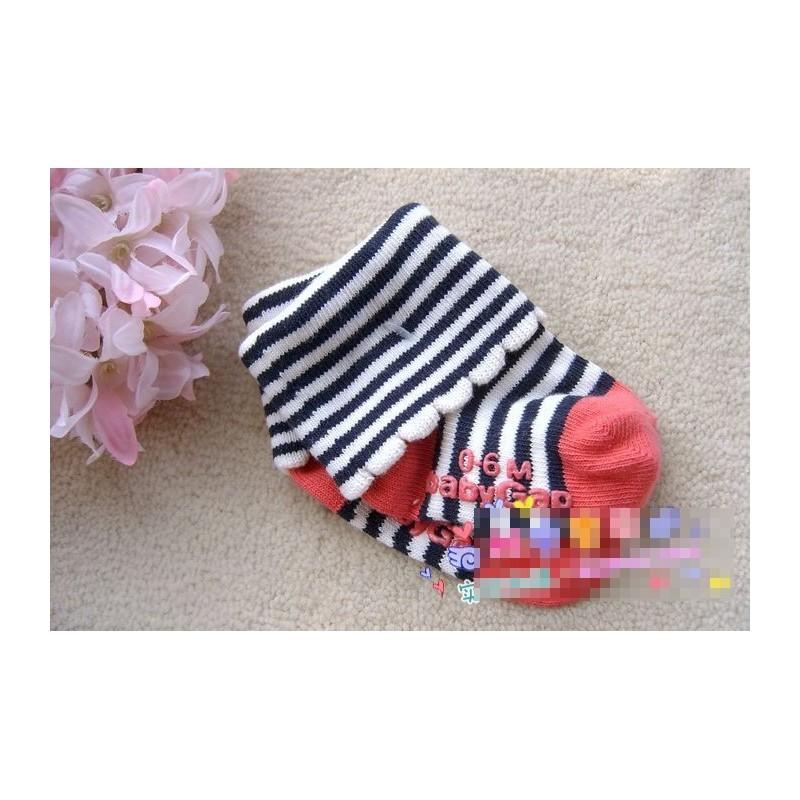 baby gap socks original