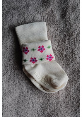 BabyGap Socks-Original 6-12m SD0018