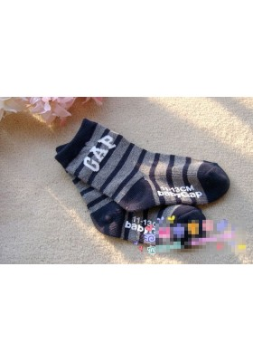 BabyGap Socks-Original 6-12m SD0020