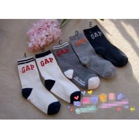 BabyGap Socks-Original 6-12m SD0021