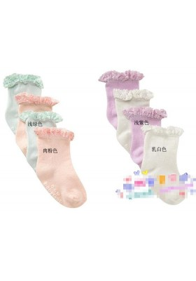BabyGap Socks-Original 6-12m/12-24m SD0025