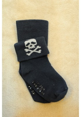BabyGap Socks-Original 12-24m SN109