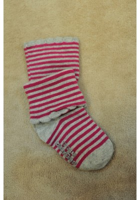 BabyGap Socks-Original 12-24m SN117
