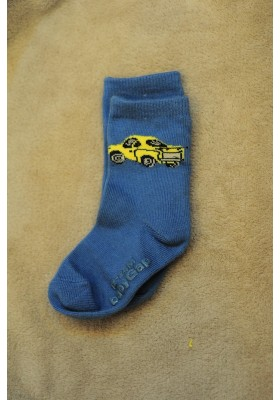 BabyGap Socks-Original 12-24m SN120