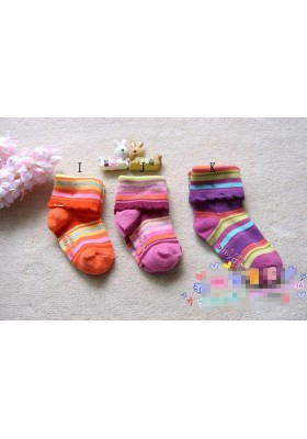 BabyGap Socks-Original 12-24m SD0029