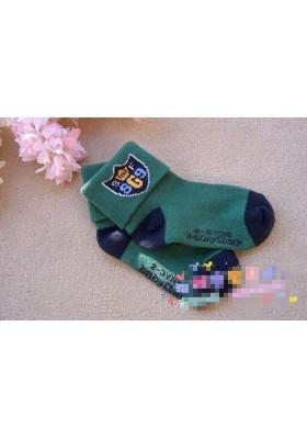 BabyGap Socks-Original 6-12m SD0030