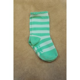 BabyGap Socks-Original 12-24m SD0031