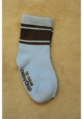 BabyGap Socks-Original 12-24m SD0033